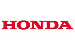 Honda Partner von werkzeugforum.de